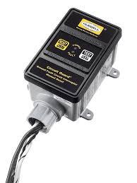 steiner wiring diagram wiring diagram and schematic steiner 420 tires keywords suggestions electrical