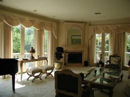 Curtains Traditional Living Room Curtains Ideas Regarding Traditional Living Room Curtains