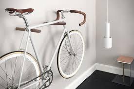 diy outdoor bike storage elegant wall mount the 12 best indoor bike racks