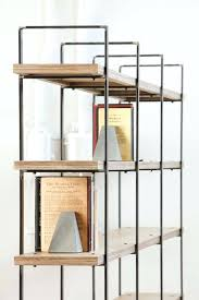 art storage shelves best metal shelves ideas on metal shelving art painting storage racks painting storage