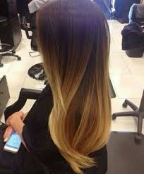 Ombre Hair Color Ideas For 2015 Styles Weekly