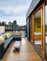narrow balcony furniture. small patio decorating451 kindesign narrow balcony furniture