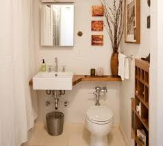 40 Small Bathroom Decorating Ideas On A Budget Decorating Small Enchanting Decorating Small Bathrooms On A Budget Ideas