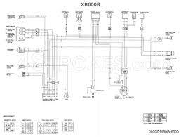 xr600 wiring diagram simple wiring diagram site honda xr600r wiring diagram wiring schematics diagram furnace wiring diagram xr600 wiring diagram