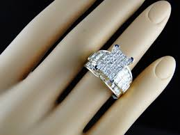 Wedding Ring Vs Engagement Ring The Differences
