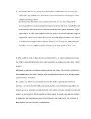 herb roggermeier fdwld candide candide essay herb  1 pages lesson 8 group discussion questions
