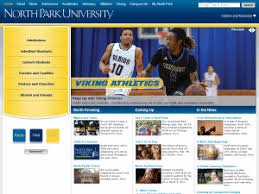 north park university application essays college admissions  north park university
