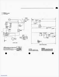 old trane furnace wiring diagram diagram Furnace Fan Relay Wiring Diagram older gas furnace wiring diagram
