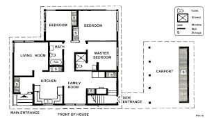 free house plans free house plan free small house plans with material list