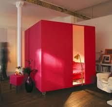 Good Portable Bedroom Photo   1