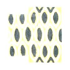 yellow bath mat and gray bathroom rugs gorgeous rug sets mats towels argos
