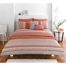 full image for modern moroccan style duvet cover 11 moroccan style duvet covers uk moroccan inspired