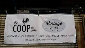 vintage rehab home facebook