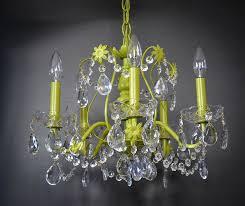 teardrop crystals chandelier parts developing teardrop crystals chandelier parts gallery