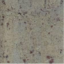Fensterbank Granit Kashmir White New Pol 80x20x2cm