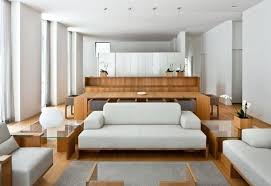 zen living room design. Zen Furniture Living Room Design Ideas Intended . E