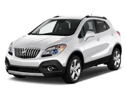 buick encore 2014 black. used2014buickencoreconvenience buick encore 2014 black