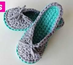 Free Crochet Slipper Patterns Amazing Free Crochet Slipper Patterns Archives Knit And Crochet Daily