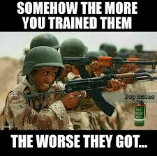 Military Quotes Amazing Military Quotes Adorable Army Quotes Impressive Best 48 Military