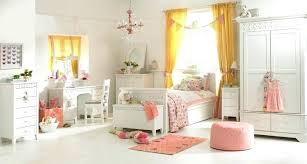 girl white bedroom set large size of bedroom white bedroom furniture for girls little girl bedroom