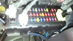 2005 jeep grand cherokee fuse panel layout wiring diagram 2005 jeep grand cherokee headlight fuse location at 2005 Jeep Grand Cherokee Fuse Box