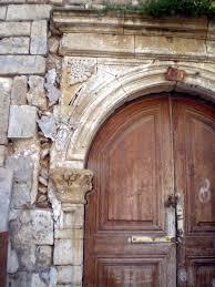 door frame ark images