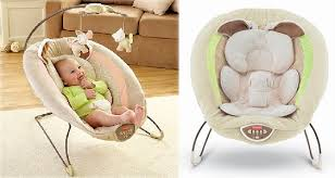 Top Rated Baby Bouncers-Reviews, Rating 2015. See Videos