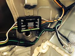 LS swap OBDII wiring   YouTube further CHEVROLET NOVA  Chevy ii 66 with Tim Mcamis chassis kit   £3 100 00 besides  together with car  1976 chevy wiring  Chevrolet Truck Trailblazer 4wd 2l Mfi Dohc in addition 1965 Chevy Nova   eBay in addition  likewise 1985 Ford Ranger Wiring Diagram   tryit me in addition Sedate Sedan  1964 Chevrolet Chevy II Nova 400 further 1996 Ford Bronco Wiring Diagram   tryit me as well DocRebuild's OOSOEZ Wiring Guides in addition All Generation Wiring Schematics Chevy Nova Forum Lovely 72 Diagram. on chevy ii wiring diagram