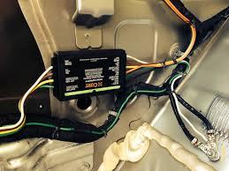 cruze 2015 diesel tail light wiring diagram imageuploadedbyag 1450624874 904209 jpgimageuploadedbyag