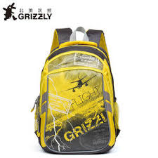 <b>grizzly</b> backpack for girl school <b>bag</b> — купите {keyword} с ...