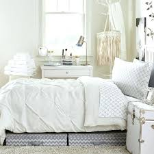 xl twin bed bedding twin white quilt twin blush comforter solid gray twin comforter twin xl twin bed sheets