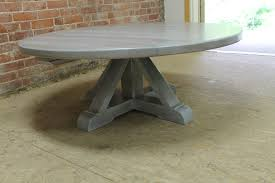 whitewash polyurethane rams head coffee table white coffee and end table sets white wicker end table the coffee table how to whitewash cabinets white gloss