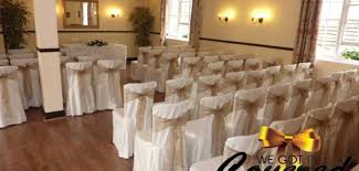 gypsy chair covers and sashes for hire d64 on amazing interior designing home ideas with chair