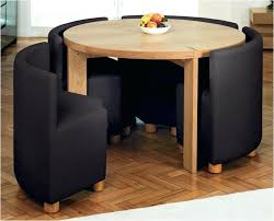 tables for small spaces narrow dining tables for small spaces review drop leaf dining room sets