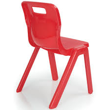 classroom chair back. classroom chair back
