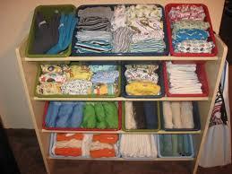 kids closet organizer system. Beautiful Kids Kids Closet System Stash006 Inside Organizer