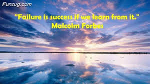 Insightful Quotes Magnificent Short And Insightful Quotes About Life Funzug