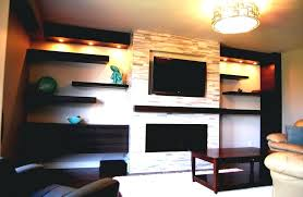fireplace designs with tv above over fireplace designs mounted pictures mantels with above decorating ideas hole
