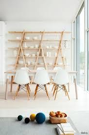 deko furniture. Scandinavian Inspired Dining Rooms Deko Furniture