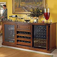 Wine Racks & Storage Wine Bars Cabinets and more Bed Bath & Beyond
