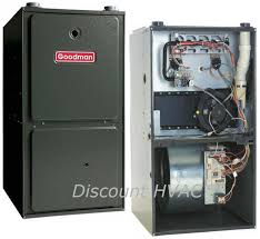 goodman furnace parts. this natural gas furnace can be installed upflow or horizontally convertible to propane with part# lpm-05 goodman parts 5