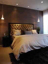 gorgeous lighting. medium size of bedroomsrms toreycarrick mid century modern bedroom fabulous lighting ideas and gorgeous
