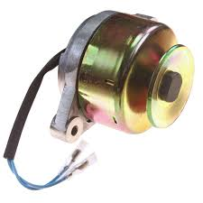 kubota alternator parts accessories new kubota alternator generator magnet dynamo 12 volt 15531 54013 15531 64016