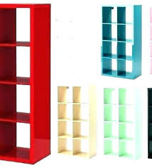 ikea cube bookshelf 8 cube organizer cube bookcase 8 shelf shelving unit storage display bookshelf dimensions