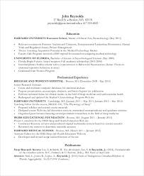 Sample Resume For Business Analyst Unique 48 Sample Business Analyst Resumes Sample Templates