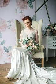 Chic Vintage Brides Chic Vintage Brides A Wedding Blog For