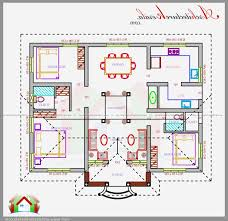 home design sq ft house plan in nalukettu architecture 800 100