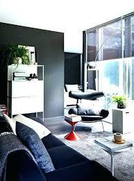 mens living room decor living room decor ideas living room ideas top coolest male living space