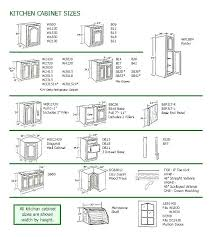 standard sizes for kitchen cabinets kitchen cabinets sizes homey idea standard depth of kitchen cabinets show
