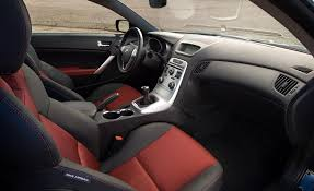 hyundai genesis coupe 2014 interior. would these seat covers from a 2010 fit hyundai genesis coupe 2014 interior e